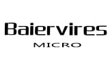 micro baiervires
