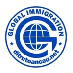 Global Immigration