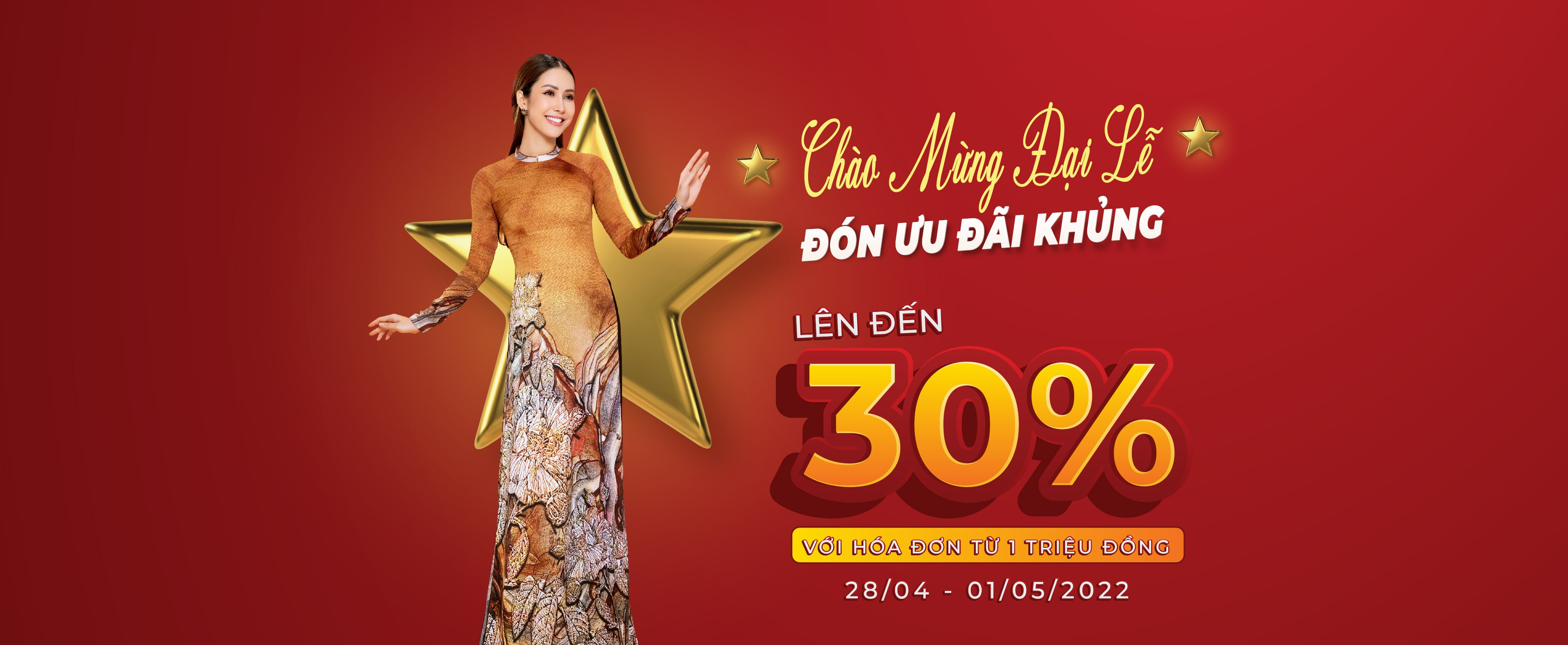 https://thaituanonline.com/collections/vu-dieu-xanh