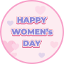 womens-day-2021__footer__logo.png
