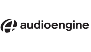 Audioengine