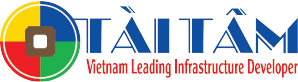 Tai Tam Co.LTD