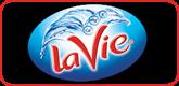 LaVie
