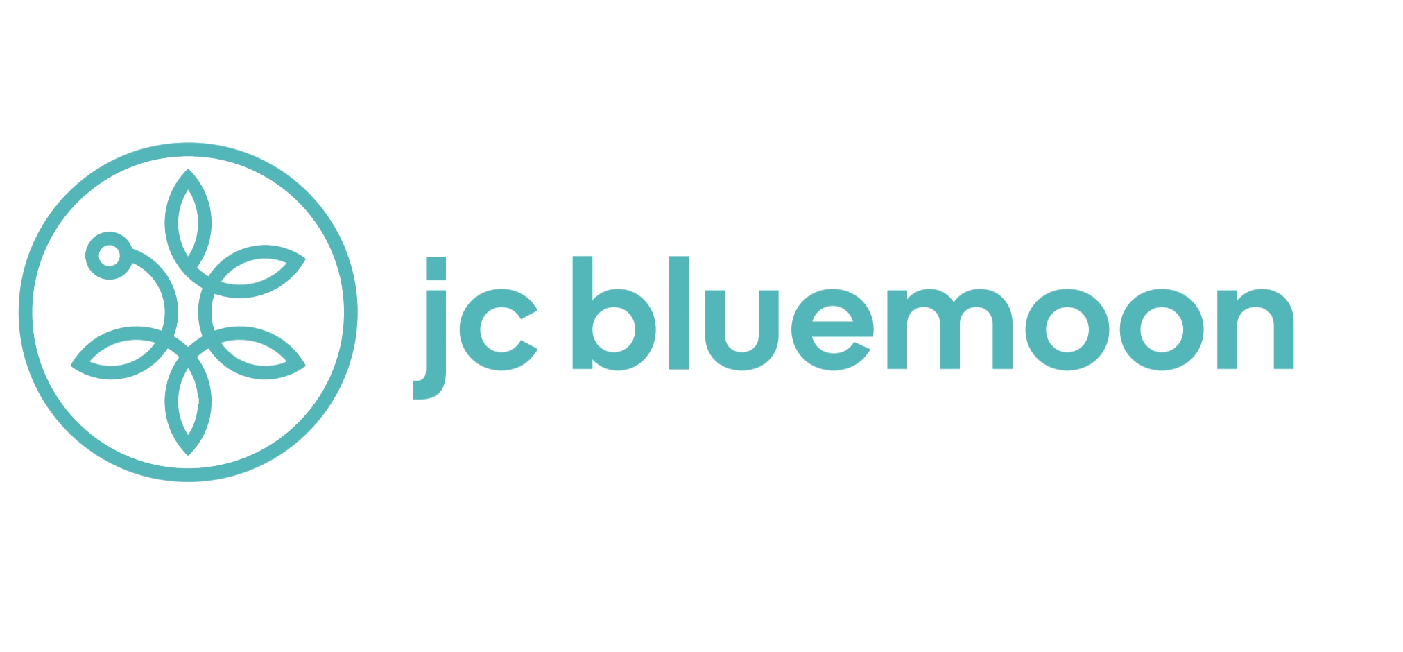 JC BLUEMOON