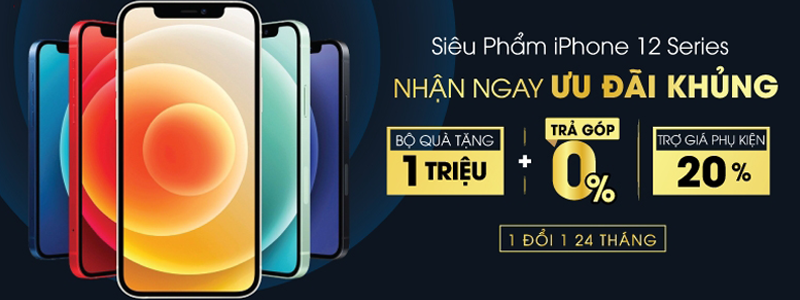 iPhone XS MAX New 100%<br>Chỉ 16.990.000đ