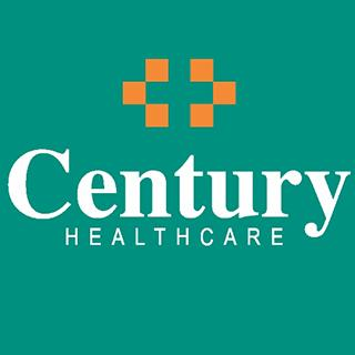 Century Heath Care