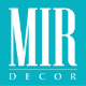 MIR DECOR