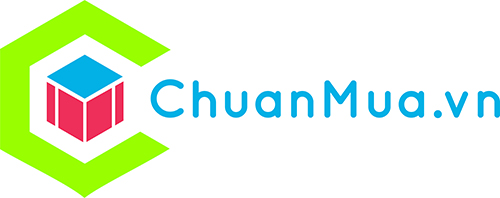 chuanmuavn