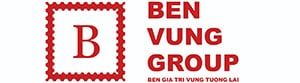 BEN VUNG GROUP