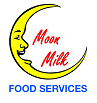 MOONMILK