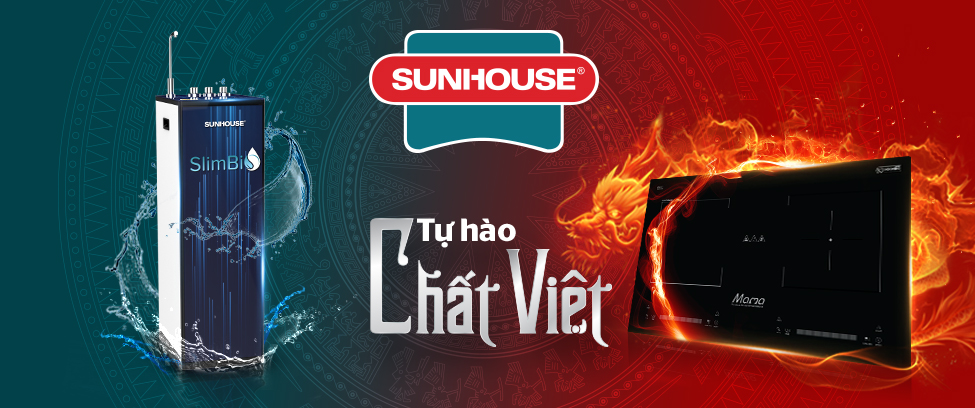 https://sunhouseonline.vn/collections/sale-kich-san-gia-khoi-can-ban/https://sunhouseonline.vn/collections/sale-kich-san-gia-khoi-can-ban/