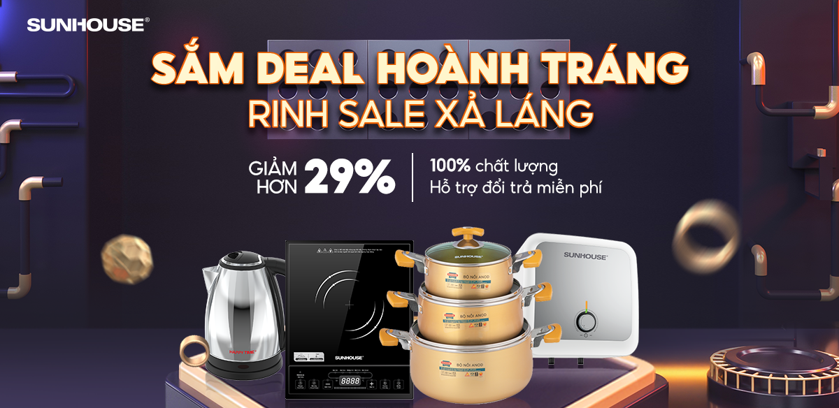 https://sunhouseonline.vn/collections/sieu-pham-xin-vo-doi-sale-kin-loi