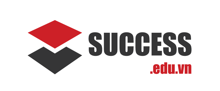 Success Edu