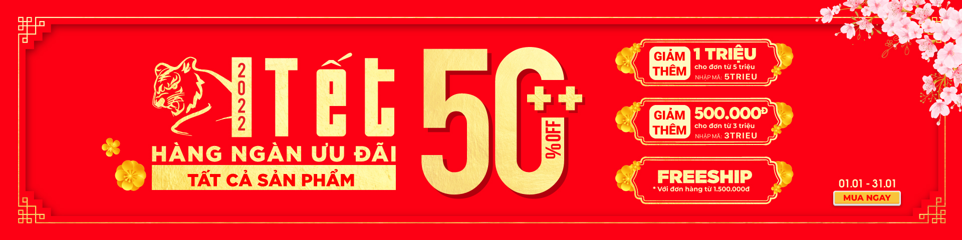 Vali Samsonite Black Label