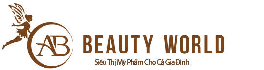 AB BEAUTY WORLD