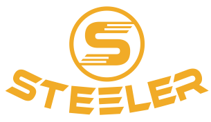 Steeler Shoes