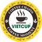 Việt Cup Coffee
