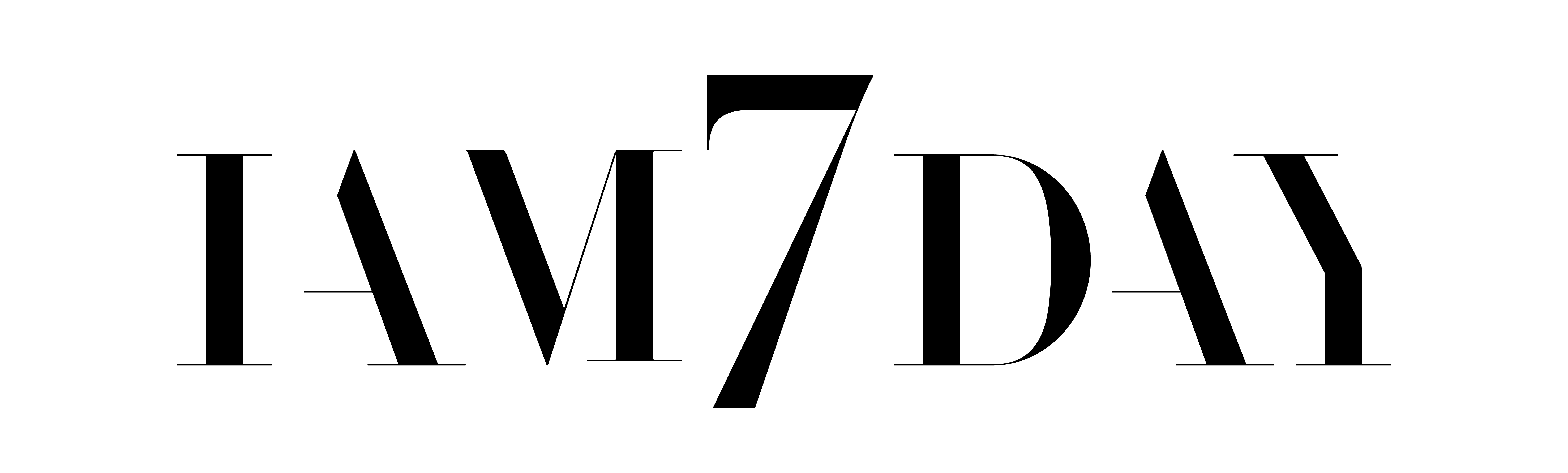 iam7day Fashion - iam7day.com