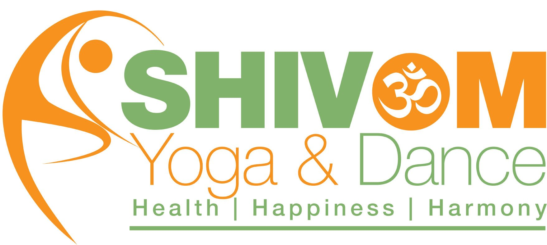 Shivom Yoga & Dance