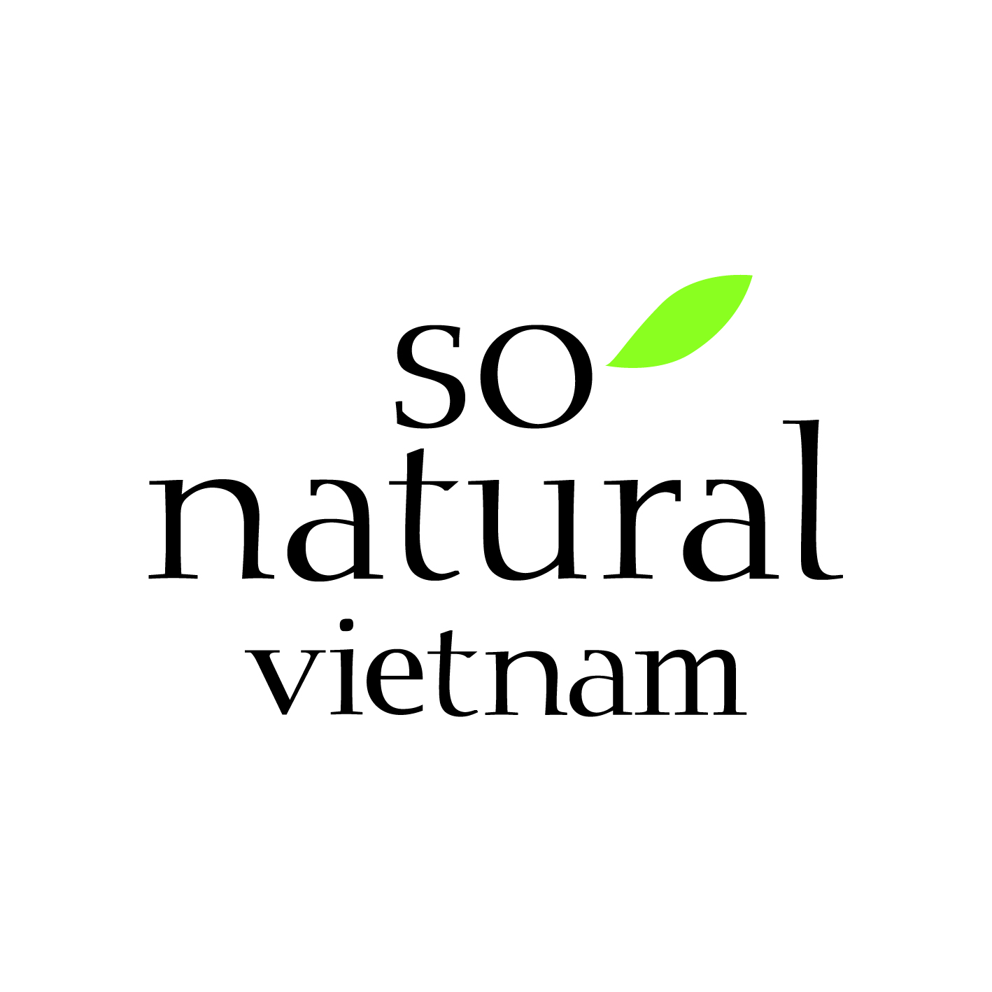 So'Natural Việt Nam Official