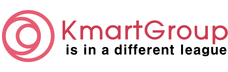 Kmartgroup