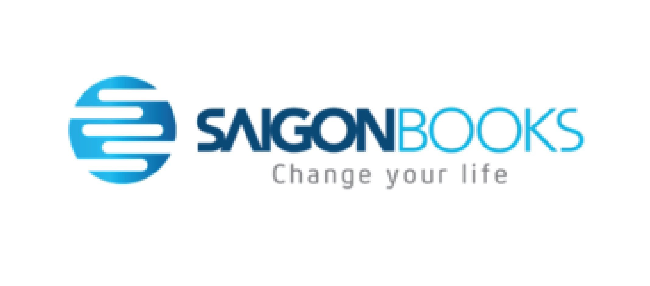 Saigon Books