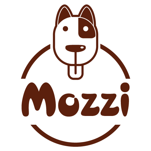 Mozzi Pet Shop