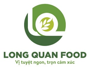 Long Quân Food