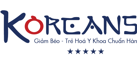 Koreans International Clinic
